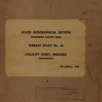 https://repository.erc.monash.edu/files/upload/Map-Collection/AGS/Terrain-Studies/44-000.pdf