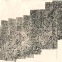https://repository.erc.monash.edu/files/upload/Map-Collection/AGS/Terrain-Studies/images/132-056.jpg