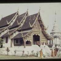 https://repository.erc.monash.edu/files/upload/Asian-Collections/Myra-Roper/thailand-02-030.jpg