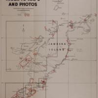 https://repository.erc.monash.edu/files/upload/Map-Collection/AGS/Terrain-Studies/images/87-006.jpg