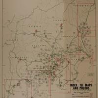 https://repository.erc.monash.edu/files/upload/Map-Collection/AGS/Terrain-Studies/images/132-001.jpg
