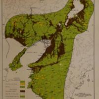 https://repository.erc.monash.edu/files/upload/Map-Collection/AGS/Terrain-Studies/images/136-009.jpg