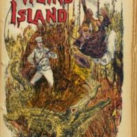 https://repository.monash.edu/files/upload/Rare-Books/Aldine_Frank-Reade/rb_Aldine_Frank-Reade-141.pdf