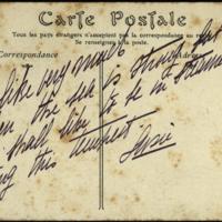 https://repository.erc.monash.edu/files/upload/Rare-Books/WWI-Postcards/Album/rb-wwi-postcards-156b.jpg