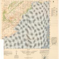 https://repository.erc.monash.edu/files/upload/Map-Collection/AGS/Terrain-Studies/images/98-2-008.jpg