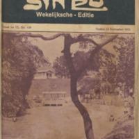 https://repository.monash.edu/files/upload/Asian-Collections/Sin-Po/ac_1931_11_14.pdf