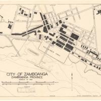 https://repository.erc.monash.edu/files/upload/Map-Collection/AGS/Terrain-Studies/images/80-1-044.jpg