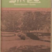 https://repository.monash.edu/files/upload/Asian-Collections/Sin-Po/ac_1931_10_03.pdf