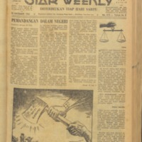 https://repository.monash.edu/files/upload/Asian-Collections/Star-Weekly/ac_star-weekly_1955_10_22.pdf