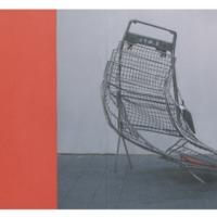 https://repository.monash.edu/files/upload/Caulfield-Collection/art-catalogues/ada-exhib-catalogues-1226.pdf