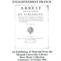 https://repository.erc.monash.edu/files/upload/Rare-Books/Exhibition-Catalogues/rb_exhibition_catalogues_1996_003.pdf