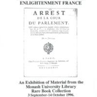 https://repository.erc.monash.edu/files/upload/Rare-Books/Exhibition-Catalogues/rb_exhibition_catalogues_1996_003.pdf