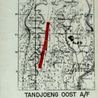 https://repository.monash.edu/files/upload/Map-Collection/AGS/Special-Reports/Images/SR_66-1-023.jpg