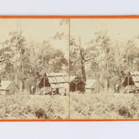 https://repository.erc.monash.edu/files/upload/Rare-Books/Stereographs/Aust-NZ/anz-114.jpg