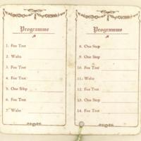 https://repository.erc.monash.edu/files/upload/Rare-Books/Dance-Cards/dance-094b.jpg