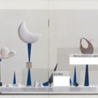 https://repository.monash.edu/files/upload/Caulfield-Collection/art-catalogues/ada-exhib_catalogues-940.pdf