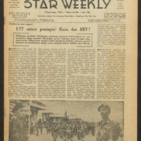 https://repository.monash.edu/files/upload/Asian-Collections/Star-Weekly/ac_star-weekly_1960_09_03.pdf