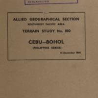 https://repository.erc.monash.edu/files/upload/Map-Collection/AGS/Terrain-Studies/100-000.pdf
