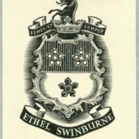 https://repository.erc.monash.edu/files/upload/Rare-Books/Swift-Bookplates/nswift-bookplate-032.jpg
