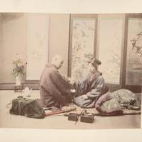 https://repository.erc.monash.edu/files/upload/Rare-Books/Japanese-Albums/jp-01-039.jpg
