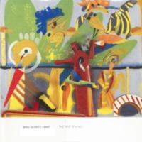 https://repository.monash.edu/files/upload/Caulfield-Collection/art-catalogues/ada-exhib-catalogues-1288.pdf