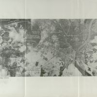 https://repository.monash.edu/files/upload/Map-Collection/AGS/Special-Reports/Images/SR_80-027.jpg