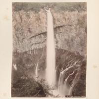 https://repository.erc.monash.edu/files/upload/Rare-Books/Japanese-Albums/jp-02-028.jpg