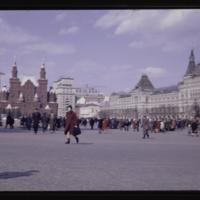 https://repository.erc.monash.edu/files/upload/Asian-Collections/Myra-Roper/russia-013.jpg
