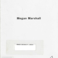 https://repository.monash.edu/files/upload/Caulfield-Collection/art-catalogues/ada-exhib_catalogues-308.pdf