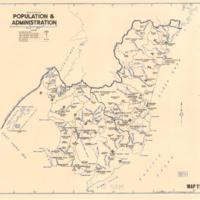 https://repository.erc.monash.edu/files/upload/Map-Collection/AGS/Terrain-Studies/images/130-1-022.jpg