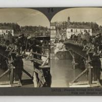 https://repository.erc.monash.edu/files/upload/Rare-Books/Stereographs/WWI/Keystone/kvc-058.jpg