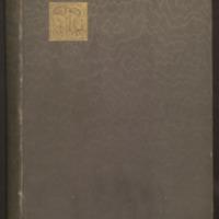 The nights of Straparola. Volume 1