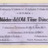 https://repository.erc.monash.edu/files/upload/Rare-Books/Dance-Cards/dance-145b.jpg