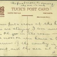 https://repository.erc.monash.edu/files/upload/Rare-Books/WWI-Postcards/Album/rb-wwi-postcards-035b.jpg