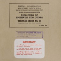 https://repository.erc.monash.edu/files/upload/Map-Collection/AGS/Terrain-Studies/55-000.pdf