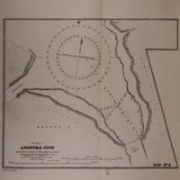 https://repository.erc.monash.edu/files/upload/Map-Collection/AGS/Terrain-Studies/images/47-003.jpg