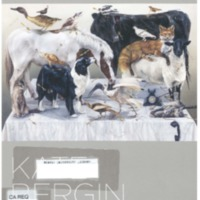 https://repository.monash.edu/files/upload/Caulfield-Collection/art-catalogues/ada-exhib-catalogues-1186.pdf