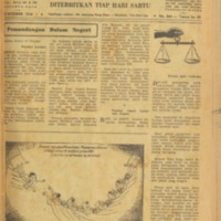 https://repository.monash.edu/files/upload/Asian-Collections/Star-Weekly/ac_star-weekly_1956_10_20.pdf