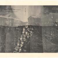 https://repository.erc.monash.edu/files/upload/Map-Collection/AGS/Terrain-Studies/images/78-1-004.jpg