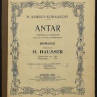 https://repository.monash.edu/files/upload/Music-Collection/vfg/vfg-100.pdf