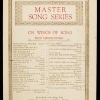 https://repository.monash.edu/files/upload/Music-Collection/Vera-Bradford/vb_0101.pdf
