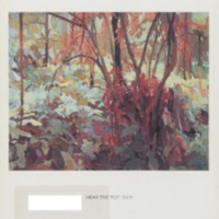 https://repository.monash.edu/files/upload/Caulfield-Collection/art-catalogues/ada-exhib-catalogues-1623.pdf