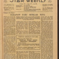 https://repository.monash.edu/files/upload/Asian-Collections/Star-Weekly/ac_star-weekly_1961_06_10.pdf