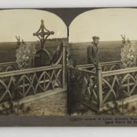 https://repository.erc.monash.edu/files/upload/Rare-Books/Stereographs/WWI/Keystone/kvc-033.jpg