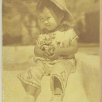 https://repository.monash.edu/files/upload/Asian-Collections/Sin-Po/ac_1941_09_06.pdf