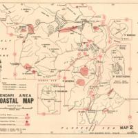 https://repository.erc.monash.edu/files/upload/Map-Collection/AGS/Terrain-Studies/images/107-004.jpg