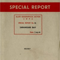 https://repository.erc.monash.edu/files/upload/Map-Collection/AGS/Special-Reports/SR_56-000.pdf