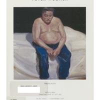 https://repository.monash.edu/files/upload/Caulfield-Collection/art-catalogues/ada-exhib-catalogues-1766.pdf