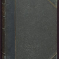 Flora Australiensis : a description of the plants of the Australian territory  - Volume 1, Part 3 / by George Bentham ; assisted by Ferdinand Mueller