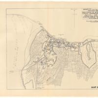 https://repository.erc.monash.edu/files/upload/Map-Collection/AGS/Terrain-Studies/images/50-020.jpg